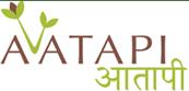 Aatapi Seva Foundation
